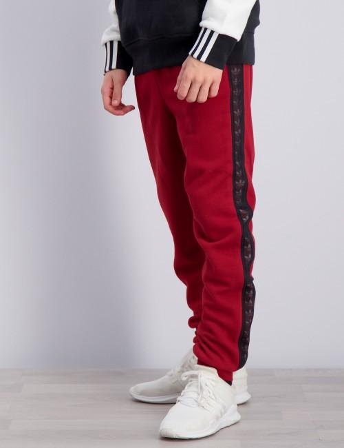 Adidas Originals TAPE PANTS
