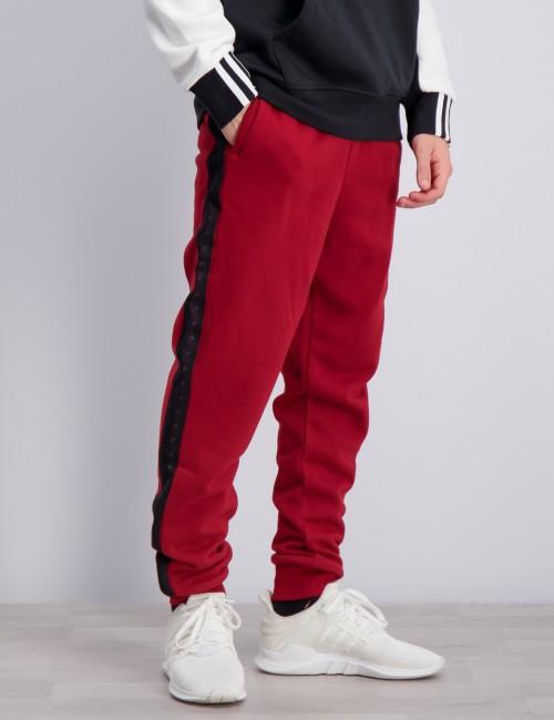 Adidas Originals barnkläder - TAPE PANTS