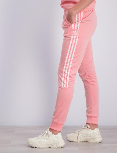Adidas Originals - LOCK UP TP