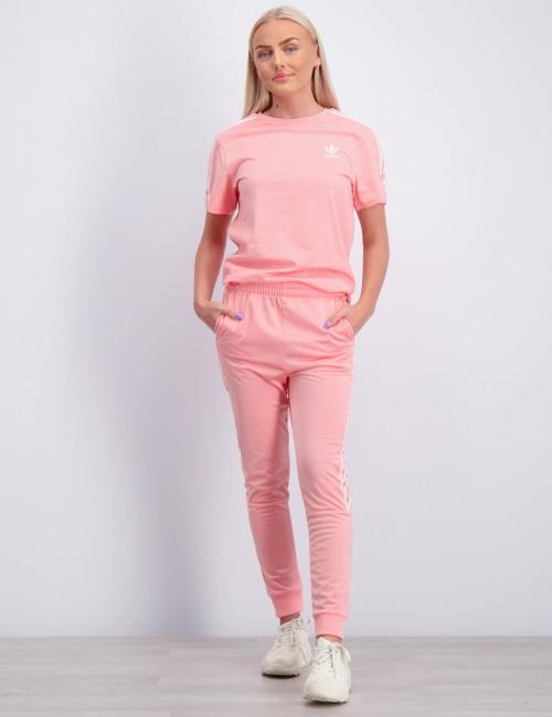 Adidas Originals barnkläder - LOCK UP TP