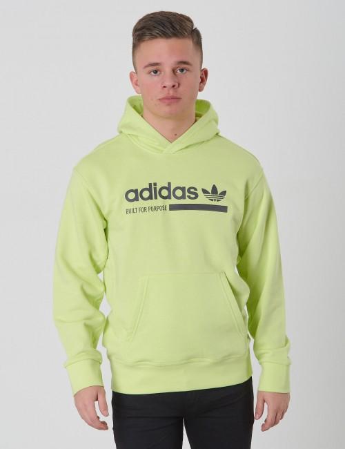 Adidas Originals - KAVAL HOODIE