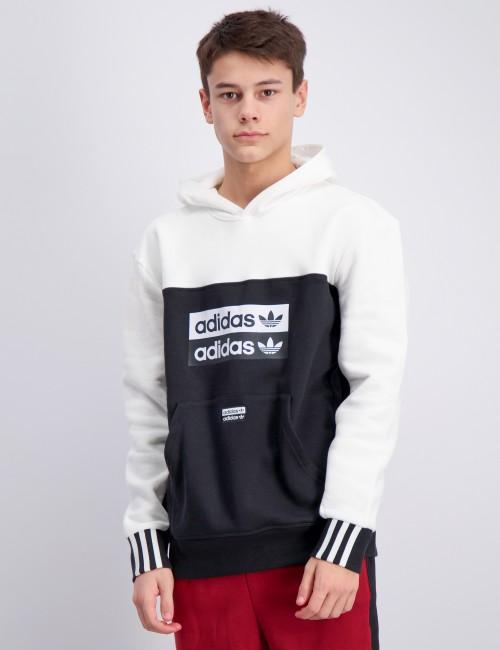 Adidas Originals - HOODIE