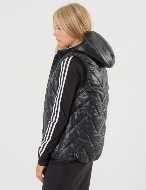 Adidas Originals barnkläder - J TRF VEST