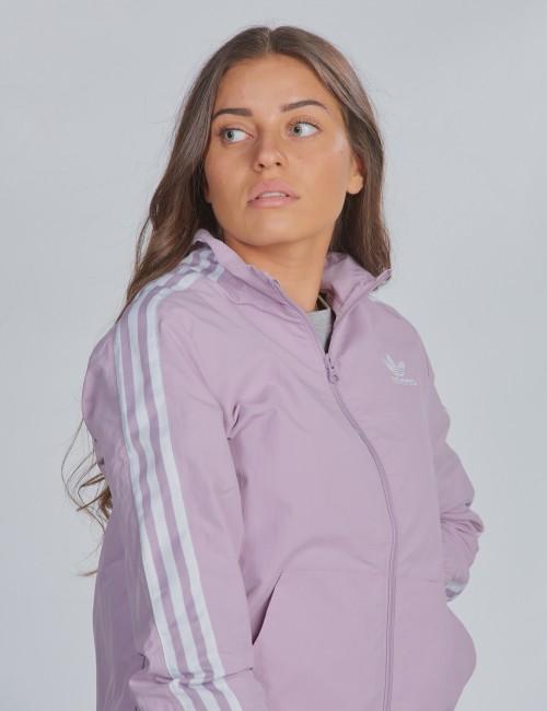Adidas Originals - NEW ICON TT