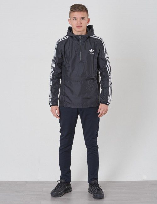 Adidas Originals barnkläder - PACKABLE WB