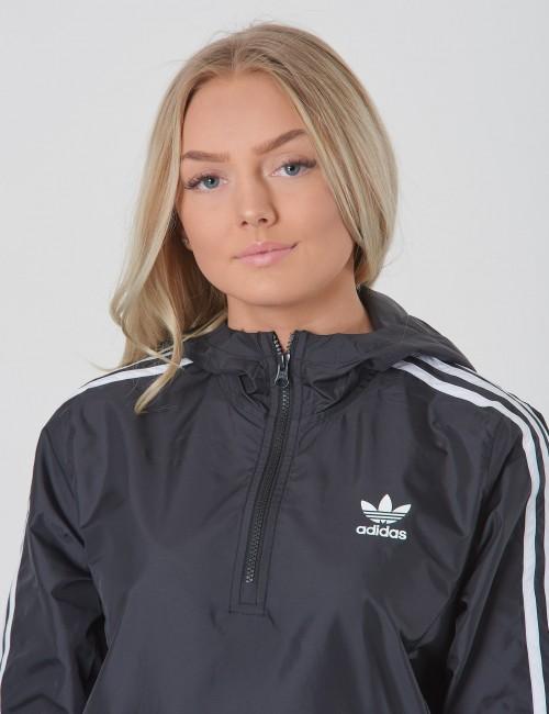 Adidas Originals barnkläder - PACKABLE WB