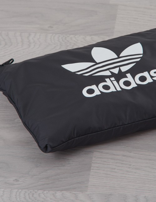 Adidas Originals - PACKABLE WB