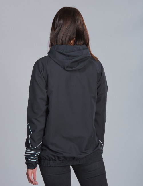Adidas Originals barnkläder - OUTLINE WB