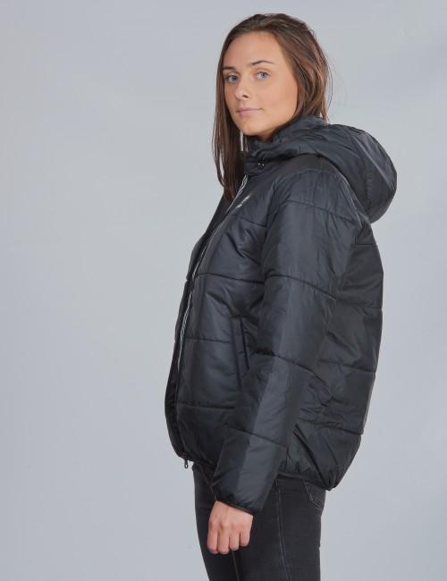 Adidas Originals barnkläder - JACKET