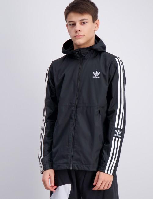Adidas Originals - LOCK UP WB
