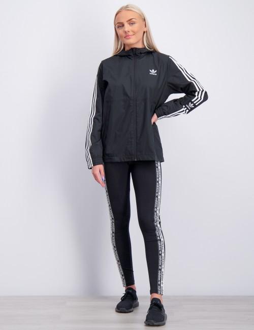 Adidas Originals barnkläder - LOCK UP WB