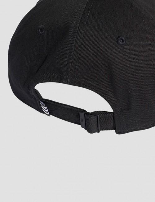 Adidas Originals - BASEB CLASS TRE