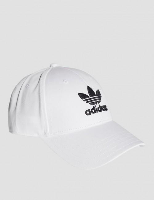 Adidas Originals barnkläder - BASEB CLASS TRE
