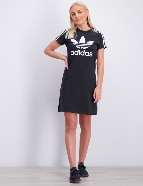 Adidas Originals - SKATER DRESS