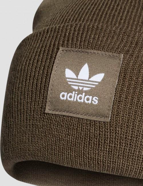 Adidas Originals barnkläder - AC CUFF KNIT