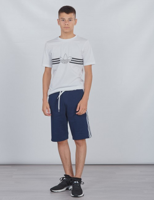 Adidas Originals - FLEECE SHORTS