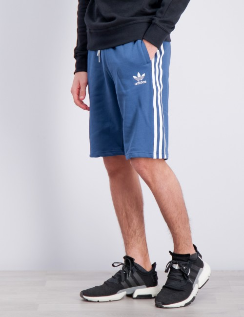 Adidas Originals barnkläder - FLEECE SHORTS