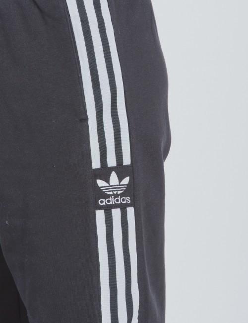 Adidas Originals barnkläder - LOCK UP SHORTS