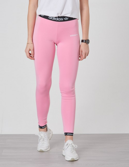 Adidas Originals - POLY LEGGINGS