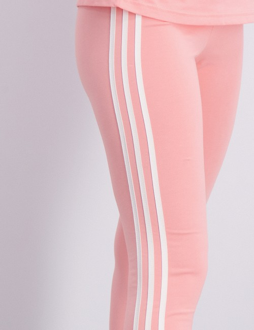 Adidas Originals barnkläder - LOCK UP TIGHTS