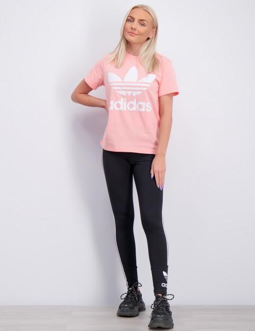 Adidas Originals barnkläder - LOCK UP TIGHTS