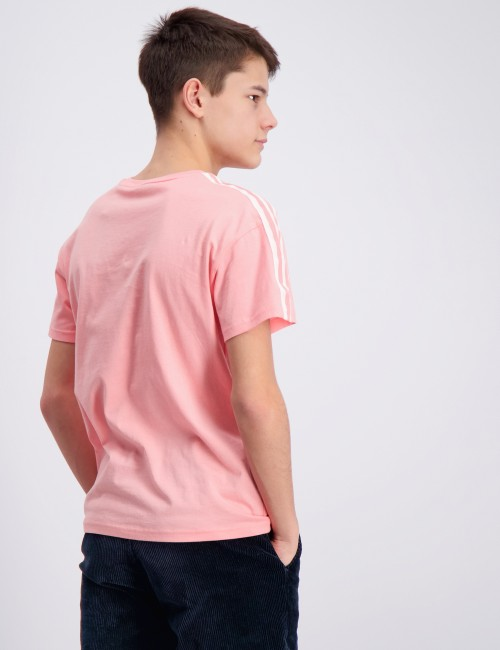 Adidas Originals barnkläder - NEW ICON TEE