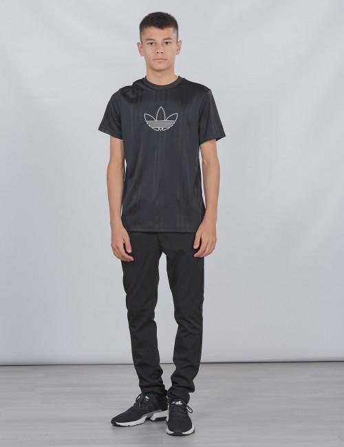 Adidas Originals barnkläder - OUTLINE JERSEY