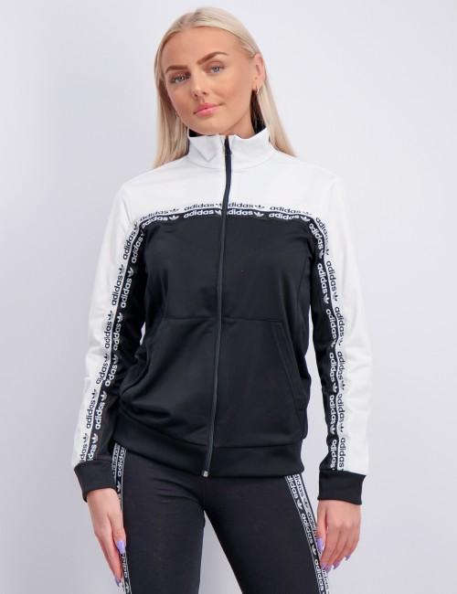 Adidas Originals barnkläder - TRACKTOP