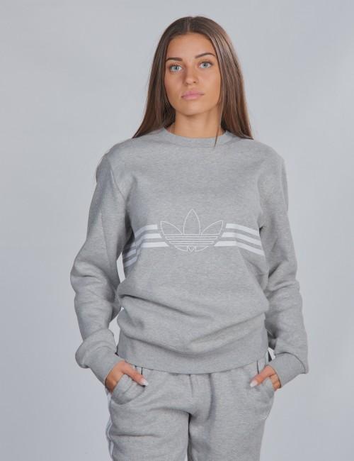 Adidas Originals - OUTLINE CREW