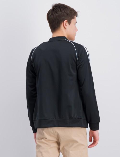 Adidas Originals barnkläder - SUPERSTAR TOP