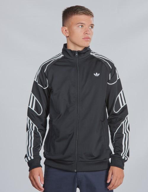 Adidas Originals barnkläder - FLAMESTRK TT
