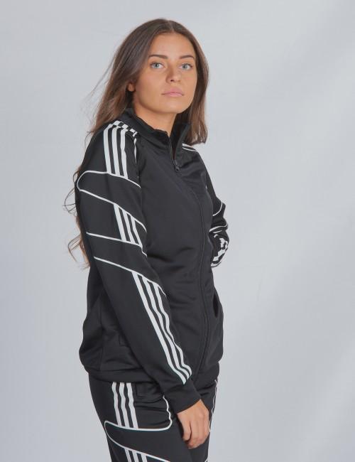 Adidas Originals - FLAMESTRK TT