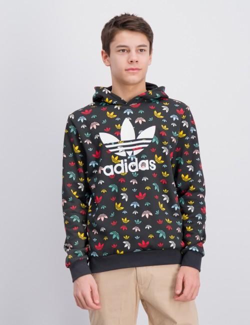 Adidas Originals barnkläder - HOODIE