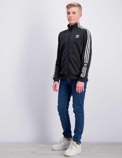 Adidas Originals barnkläder - LOCK UP TT