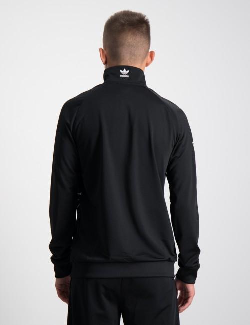 Adidas Originals barnkläder - BIG TREFOIL TT