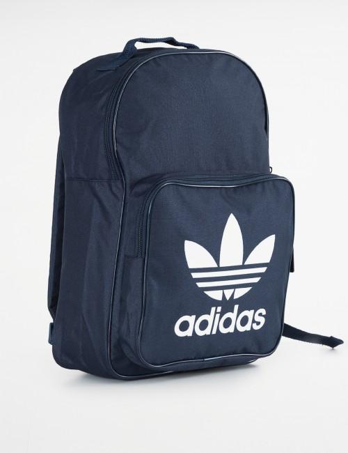 Adidas Originals - BP CLAS TREFOIL