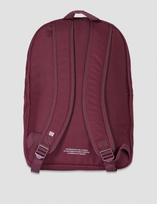 Adidas Originals barnkläder - AC CLASS BP
