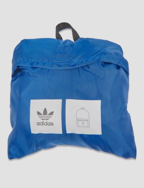 Adidas Originals barnkläder - PACKABLE BP