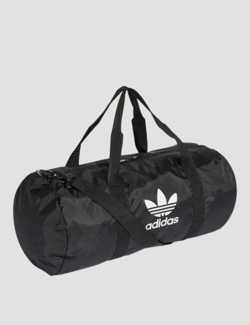Adidas Originals barnkläder - AC DUFFLE