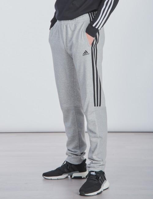 Adidas Performance - YB MH 3S TIRO P
