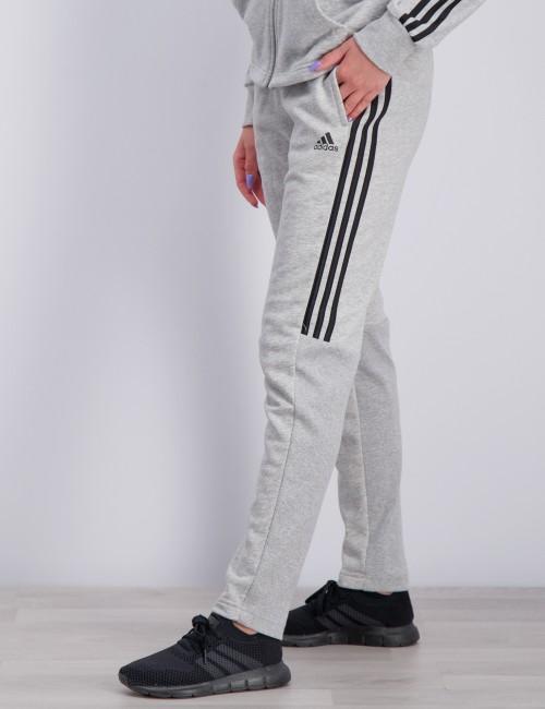Adidas Performance barnkläder - YB MH 3S TIRO P