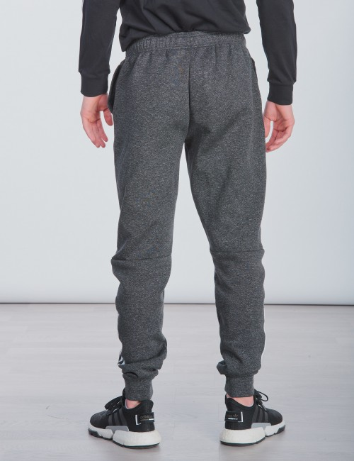 Adidas Performance - JB A MHE PANT