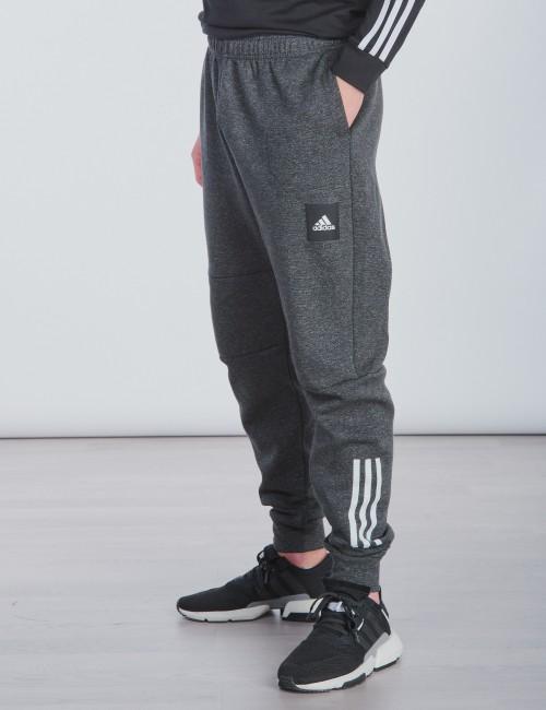 Adidas Performance barnkläder - JB A MHE PANT
