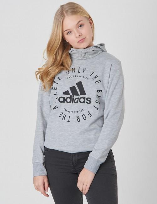 Adidas Performance - YB SID PO