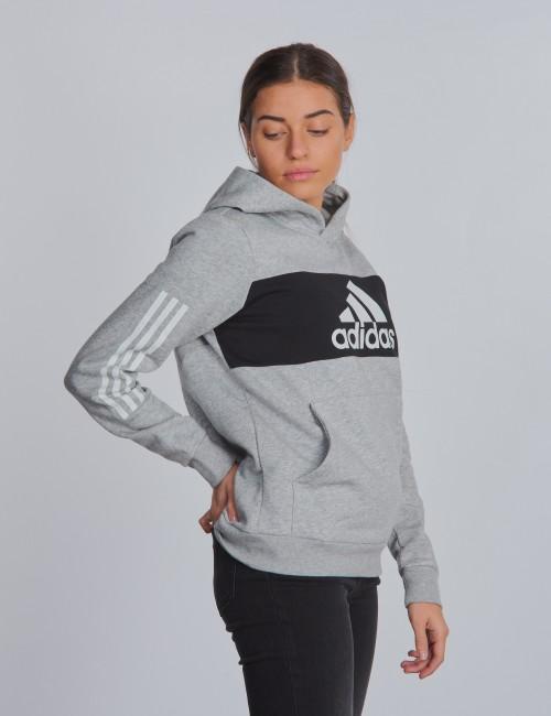 Adidas Performance - SID PO