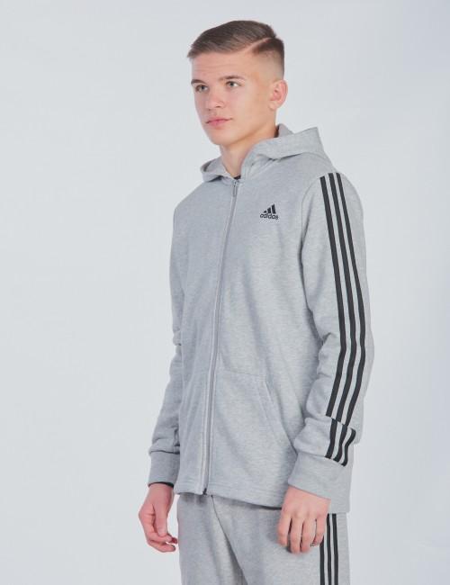 Summer Sale 25 70% Adidas Performance Köp barnkläder och