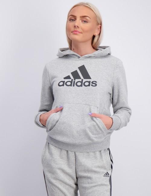 Adidas Performance barnkläder - YB MH BOS PO