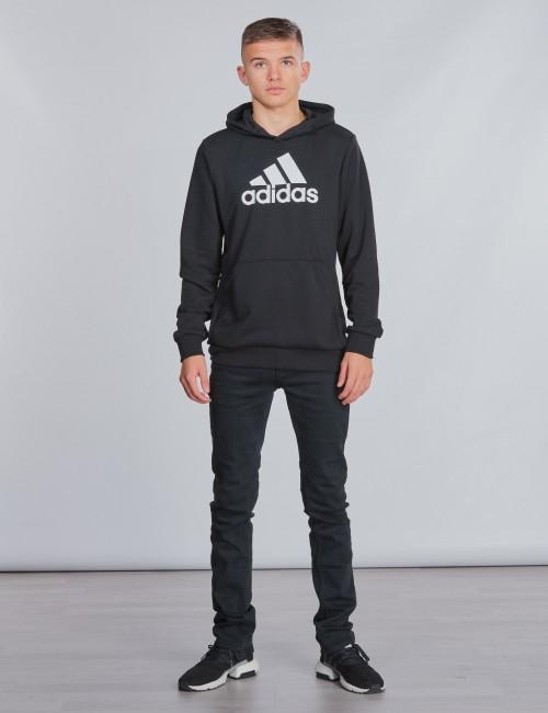 Adidas Performance - YB MH BOS PO