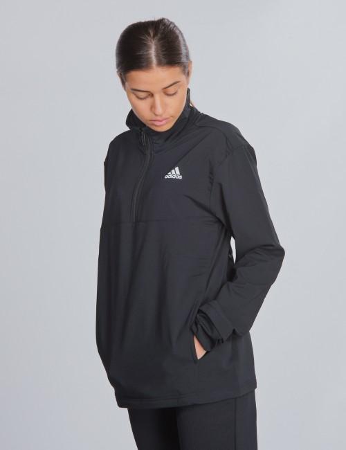 Adidas Performance barnkläder - TR WV HZ TOP