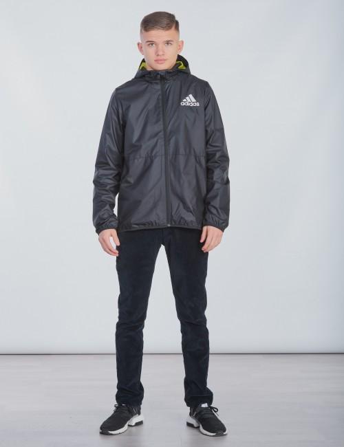 Adidas Performance - JB MH WIND